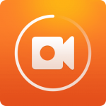 DU Recorder – Screen Recorder, Video Editor, Live 1.7.7.3 APK