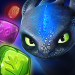 Dragons: Titan Uprising 1.8.4 APK