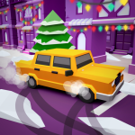 Drive and Park 1.0.12 APK