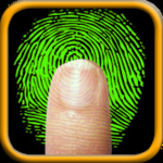 Fingerprint Pattern App Lock APK Latest