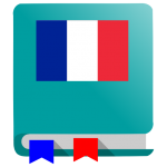 French Dictionary – Offline 4.1 APK