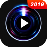 HD Video Player APK Latest