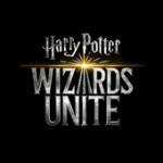Harry Potter Wizard Unite 2.5.0 APK
