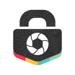 Hide Photos & Videos – Private Photo & Video Vault APK Latest