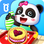 Little Panda's Snack Factory APK Latest 8.52.00.00