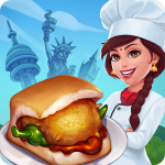 Masala Madness: Cooking Game APK Latest 1.3.0