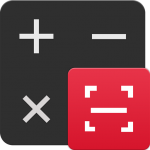 Math Calculator – Solve Math Problems by Camera APK Latest