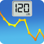 Monitor Your Weight APK Latest