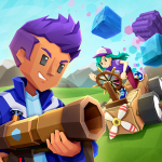 QUIRK- Build Your Own Games & Fantasy World 0.15.11645 APK