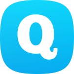 Quipper APK Latest