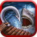 Survival on Raft: Ocean Nomad 1.107 APK