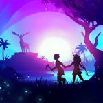 Utopia: Origin – Play in Your Way 1.6.0 APK