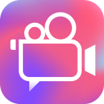 Video Editor & Free Video Maker with Music, Images APK Latest