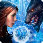 Marble Duel 2.70.4 APK