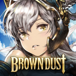 Brown Dust 1.40.2 APK