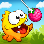 Feed the Spider 1.0.43 APK