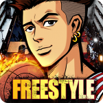 Freestyle Mobile – PH (CBT) 2.9.0.0 APK