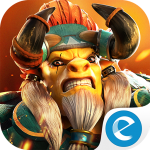 MT4-Lost Honor 1.0.0.0 APK