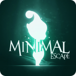 Minimal Escape 13 APK