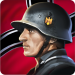 WW2: Strategy Commander Conquer Frontline 2.1.8 APK