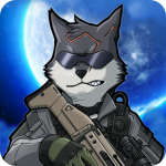 BAD 2 BAD: EXTINCTION 2.9.5 APK