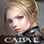 카발 모바일 (CABAL Mobile) 1.1.7 APK