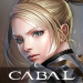 카발 모바일 (CABAL Mobile) 1.1.16 APK