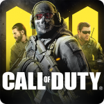 Call of Duty: Mobile 1.0.3 APK