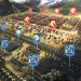 Clash of Empires-COE 4.11.2 APK