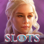 Game of Thrones Slots Casino 1.1.813 APK