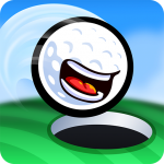 Golf Blitz 1.13.8 APK