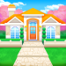 Homecraft – Home Design Game 1.4.1 APK