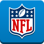 NFL Fantasy Football 3.0.6 APK