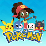 Pokémon Playhouse 1.2.0 APK