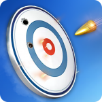 Shooting World – Gun Fire 1.2.44 APK