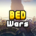 Bed Wars 1.6.1 APK