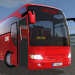 Bus Simulator : Ultimate 1.1.1 APK