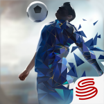 Champion of the Fields 0.103.6 APK