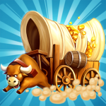 The Oregon Trail: Settler 2.9.1c APK
