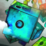 Royal Dice : Random Defense 5.8.3 APK