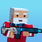 Block Strike 6.7.0 APK