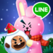 LINE HELLO BT21 1.3.1 APK