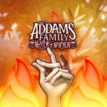 The Addams Family – Mystery Mansion 0.3.0 APK