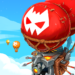 Wild TD: Tower Defense in Fantasy Sky Kingdom 1.8.4 APK