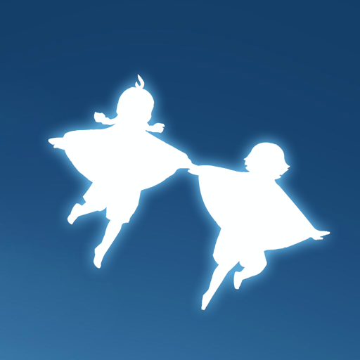 Sky: Children of the Light 0.10.0 APK