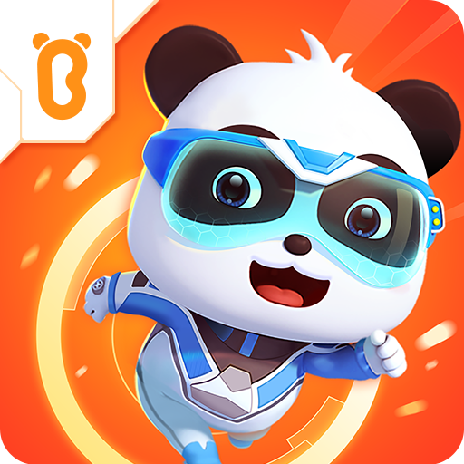 Baby Panda World 8.49.00.00 APK