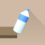 Bottle Flip 3D 1.78 APK