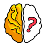 Brain Out – Can you pass it? 1.6.5 APK