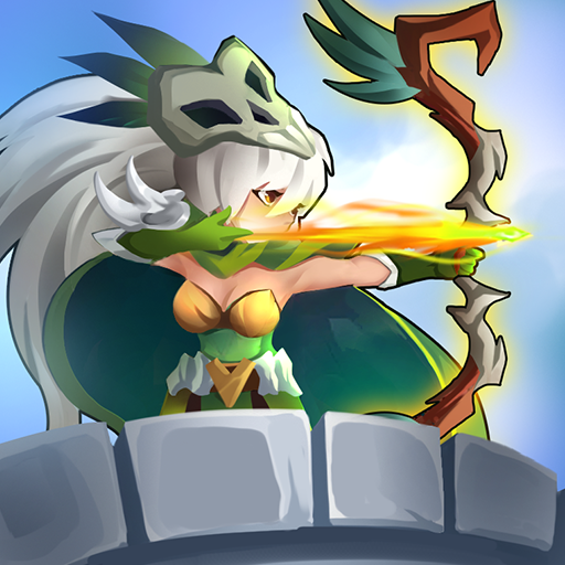 Castle Defender 1.4.8 APK