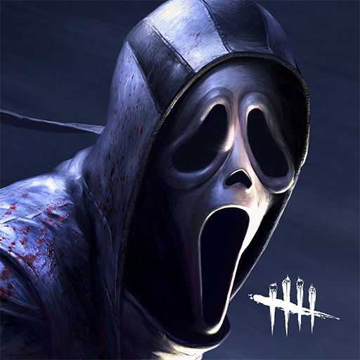 Dead by Daylight 3.6.210 APK